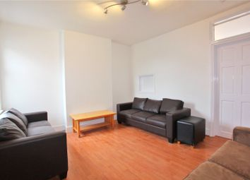 Thumbnail 1 bedroom flat to rent in Old Church Road, London