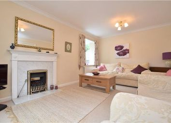 Thumbnail 3 bed link-detached house for sale in Yeftly Drive, Littlemore, Oxford
