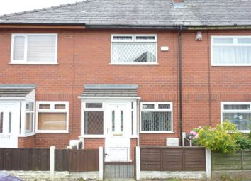 Thumbnail 2 bed terraced house to rent in Robert Street, Elton
