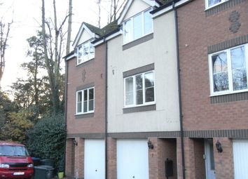 Thumbnail 2 bed property to rent in Bartholomew Court, Whitley