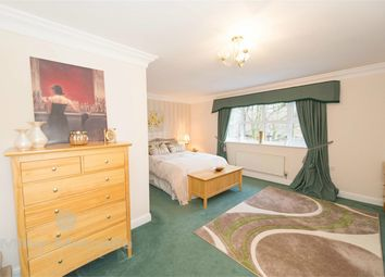 Thumbnail 6 bedroom detached house for sale in Regents Hill, Lostock, Bolton