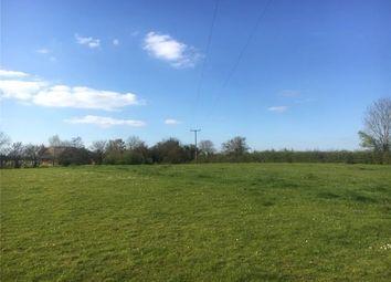 Thumbnail Land to rent in Bishampton Road, Flyford Flavell, Worcester