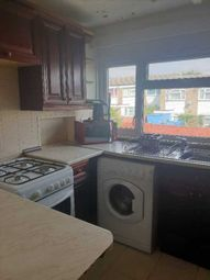 3 bed flat to rent in Nethersole Close, Canterbury CT2