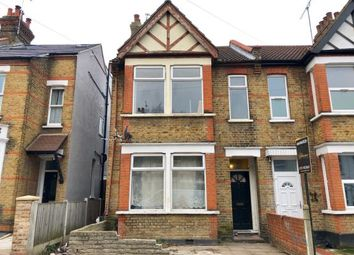 3 bed end terrace house for sale in Shakespeare Drive, Westcliff-On-Sea SS0