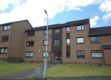 Grandtully Drive, Kelvindale, Glasgow G12
