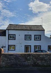 Thumbnail 2 bedroom flat to rent in Eden View, Appleby-In-Westmorland