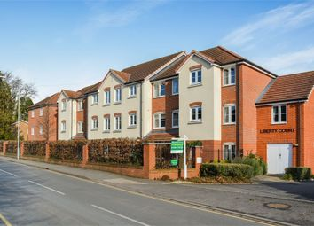 Thumbnail 1 bed property for sale in 7 Bellingdon Road, Chesham, Buckinghamshire