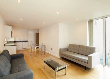 Thumbnail 2 bedroom flat to rent in High Street, Stratford