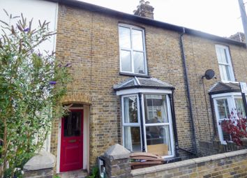 Thumbnail Room to rent in Room Hamlet Road, Chelmsford