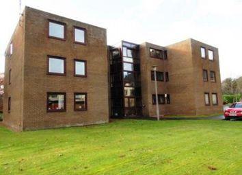Thumbnail 3 bed flat to rent in West Grange Gardens, Grange, Edinburgh