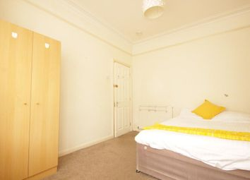 Room to rent in Sharp Street, Hull, East Riding Of Yorkshire HU5