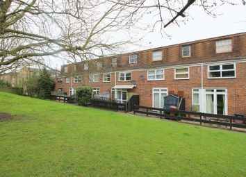 Thumbnail 2 bed maisonette for sale in Dromore, The Park, Sidcup