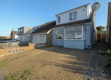 3 bed semi-detached house for sale in Osborne Road, Basildon SS16