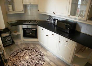 2 bed flat for sale in Crossgates, Bellshill, Lanarkshire ML4