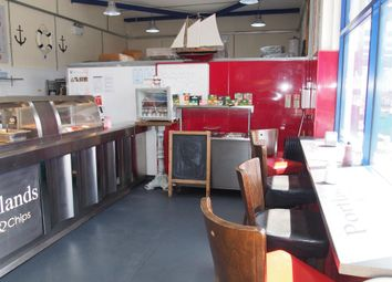 Leisure/hospitality for sale in Fish & Chips L8, Toxteth