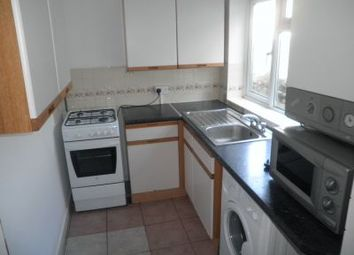 Thumbnail 1 bed flat to rent in Mundy Place, Cathays, Cardiff