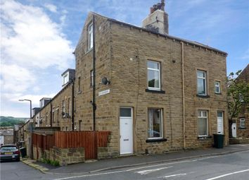 Thumbnail 2 bed property to rent in Devonshire Street, Keighley, West Yorkshire