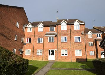 Thumbnail 1 bed flat for sale in Byron Road, Eastleigh, Hampshire