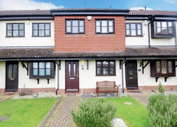 3 bed terraced house for sale in Firs Wood Close, Potters Bar EN6