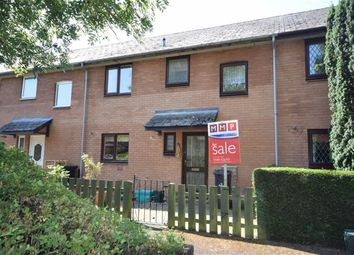 Thumbnail 3 bed terraced house for sale in 175, Lon Dolafon, Vaynor, Newtown, Powys