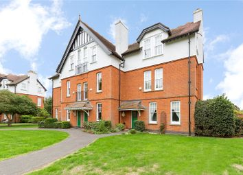 Thumbnail 3 bed end terrace house for sale in Great Stony Park, Ongar, Essex