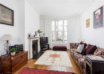 Thumbnail 3 bed property for sale in St Anns Gardens, Chalk Farm, London