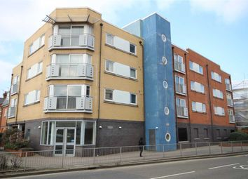 Thumbnail 2 bed flat for sale in Cassio Apartments, Watford WD17.