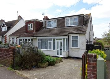 Thumbnail 4 bed property for sale in Park Avenue, Purbrook, Waterlooville
