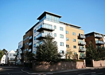 Roehampton Lane, London SW15. 1 bed flat for sale