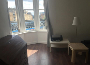 Thumbnail 1 bed flat to rent in 24 Saltmarket, Flat 2/3, Glasgow, 5Ly