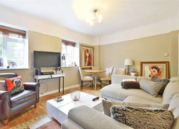 Thumbnail 2 bedroom property for sale in Shoot Up Hill, Kilburn