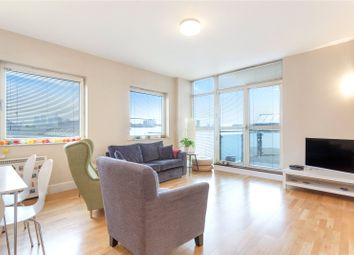 2 bed flat for sale in Artichoke Hill, London E1W