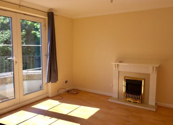 Thumbnail 2 bed flat to rent in 145B/8 Bonnington Road, Edinburgh