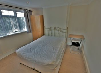 Thumbnail Room to rent in Pines Road, Chelmsford
