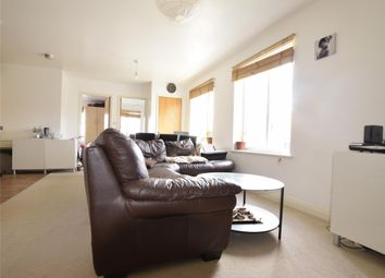 Thumbnail 2 bedroom flat to rent in Parade Court, Bristol