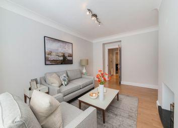 Thumbnail 2 bed flat to rent in 178 - 188 Kensington High Street, London