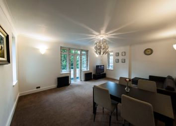 Thumbnail 4 bed flat to rent in Greville Hall, Greville Place, London