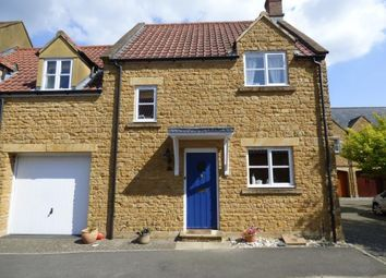 Thumbnail 3 bed semi-detached house for sale in Becks Field, Stoke-Sub-Hamdon