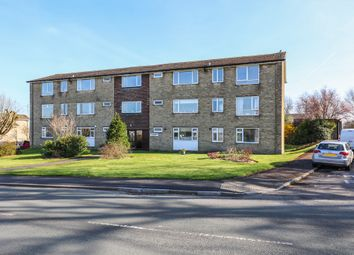 Thumbnail 2 bed flat for sale in Dore Road, Dore, Sheffield