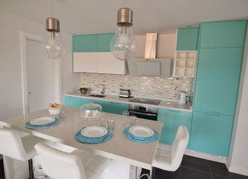 Thumbnail 2 bed duplex for sale in Villaverde, Madrid, Spain