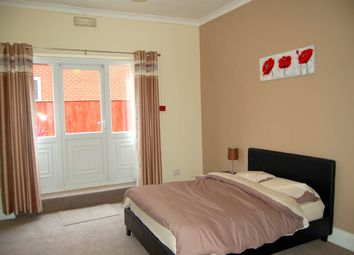 Thumbnail Room to rent in The Old Manse, Station Lane, Birtley