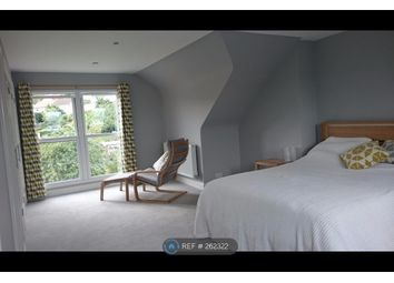 Thumbnail 4 bed semi-detached house to rent in Rayens Cross Road, Bristol