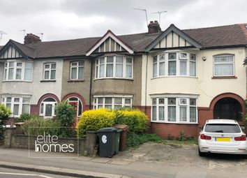 find 4 bedroom properties to rent in chingford zoopla rh zoopla co uk