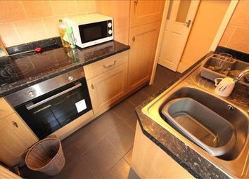 Thumbnail 1 bed flat to rent in St Davids Road South, Lytham St. Annes