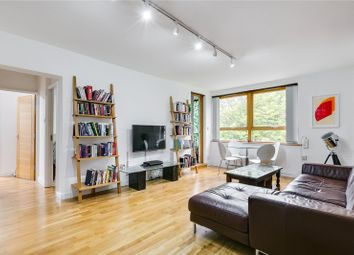 Thumbnail 2 bed flat for sale in Dulverton, Royal College Street
