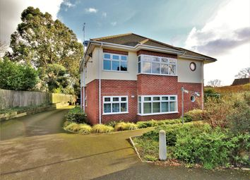 1 bed flat for sale in 2 Manor Avenue, Parkstone, Poole, Dorset BH12