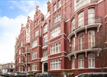 Thumbnail 4 bed triplex for sale in Marylebone, London