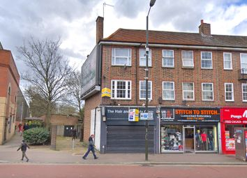 Thumbnail Retail premises to let in 1 Central Parade, High Street, Penge, Bromley