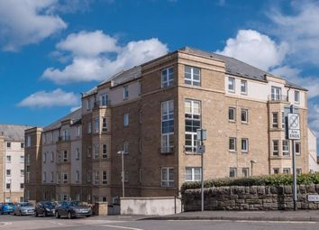 Thumbnail 2 bed flat to rent in Dicksonfield, Leith Walk