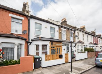 Thumbnail 5 bed property to rent in Malvern Road, London